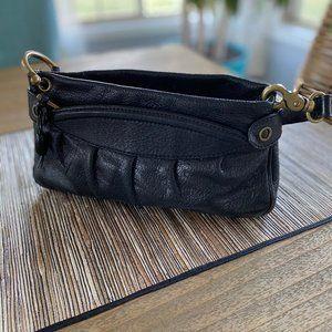 Marc Jacobs classic shoulder bag